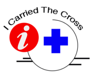 I Carried The Cross Foundation